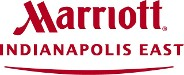 Marriott-Easat Logo