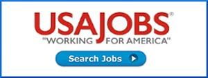 USA Jobs Logo