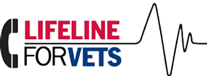 LifeLine for Vets_Logo