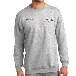 VSC Sweatshirt - Gray