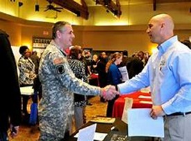 Veterans Job Fair Employer_7