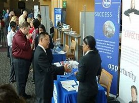 Veterans Job Fair Employer_1