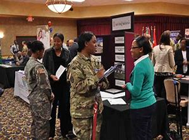 Veterans Job Fair Employer_3